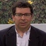 """Alfredo Zaiat: """"El FMI es Estados Unidos en América Latina"""""""