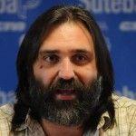 """Roberto Baradel: """"Vidal arma las mesas educativas en clave partidaria"""""""