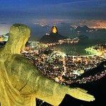 Incertidumbre sobre la enfermedad del presidente de Brasil Jair Bolsonaro